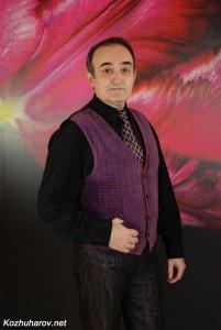 Todor-kozhuharov